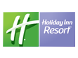 Holiday Inn Resort